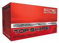 Top Shape - Scitec 180 kaps.