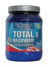 Total Recovery - Weider 750 g Watermelon