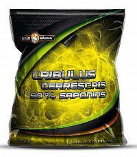 Tribulus Terrestris 90% saponin - Still Mass 200 g