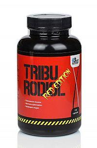 Triburodiol - Body Nutrition 240 kaps.