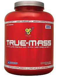 True Mass - BSN 2610 g Cookies & Cream