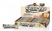 Tyčinka Crisp-Pro Bar - All Stars 50 g Vanilka+karamel