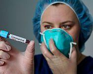 Koronavirus: Jsou balíčky z Aliexpressu a Číny nebezpečné?