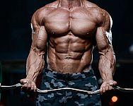 Legální náhrady steroidů – anabolizéry na přírodní bázi bez negativních androgenních účinků