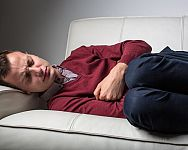Crohnova choroba – symptomy, diagnostika a léčba onemocnění
