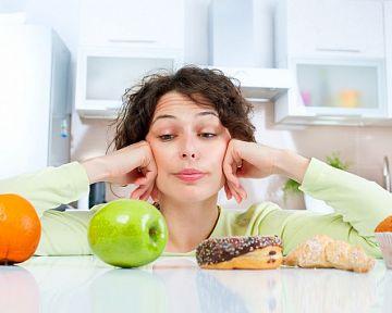 Jojo efekt při hubnutí. Jaká je nejúčinnější dieta bez jojo efektu?