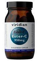 Ester-C 950mg 90 kapslí