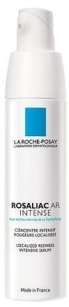 LA ROCHE Rosaliac AR 40ml M3295700