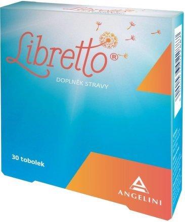 Libretto cps.30