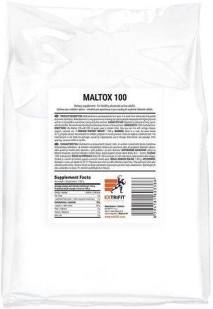 Maltox 100 1500 g