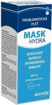 MASK HYDRA 50ml