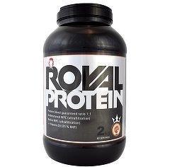 Royal Protein 2kg čokoláda