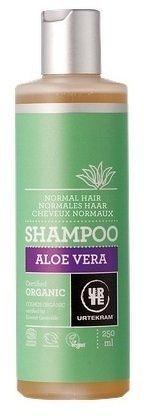 Šampon aloe vera 250ml BIO