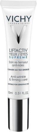 VICHY Liftactiv DS oční péče 15ml M3503700